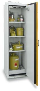 510907 Veiligheidskast,  v. aquatox./brandbare stoffen