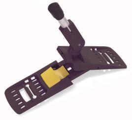 204761 Mophouders,  B 400mm