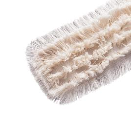 204760 Brede Mop,  B 400mm