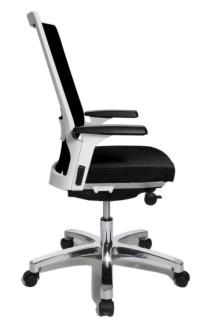 138475 Bureaustoel,  automatisch mechanisme