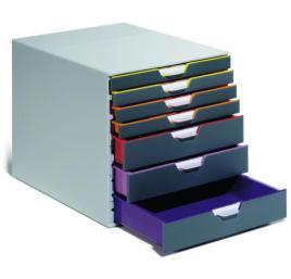 143051 Ladeblok,  passend v. DIN A4/DIN C4/Folio