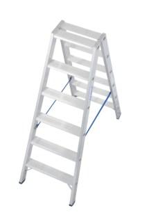 139771 Dubbele Ladder,  beide zijden