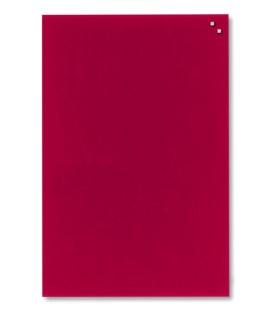 146897 Glazen Magneetbord,  HxB 600x800mm