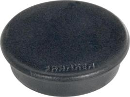 105394 Magneet, Ø 32 mm