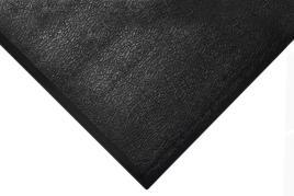 184409 Antivermoeidheidsmat,  HxLxB 12x1500x900mm