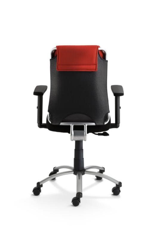 213076 bureaustoel 2