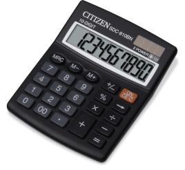 213606 Zakrekenmachine,  HxBxD 34x100x125mm