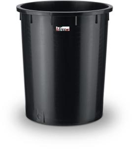 218954 Ton,  HxØ 710x620mm