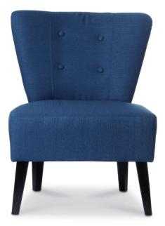219514 Fauteuil, 1-zits