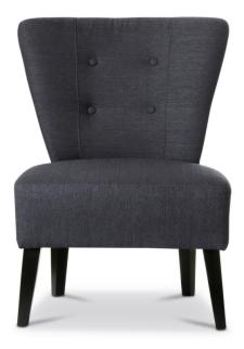 219515 Fauteuil, 1-zits