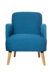 219517 Fauteuil, 1-zits