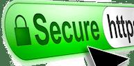veilig winkelen met SSL
