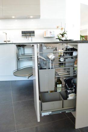 Küche1.7