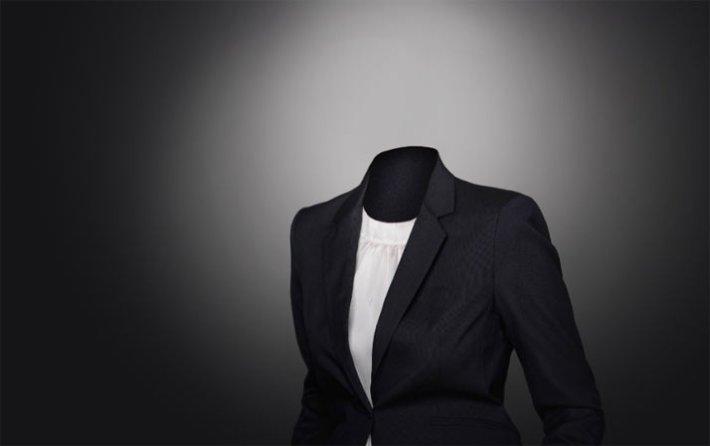 Dress Code no mundo corporativo: como lidar com quem não se veste adequadamente