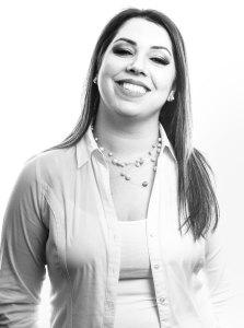Lilian Caires