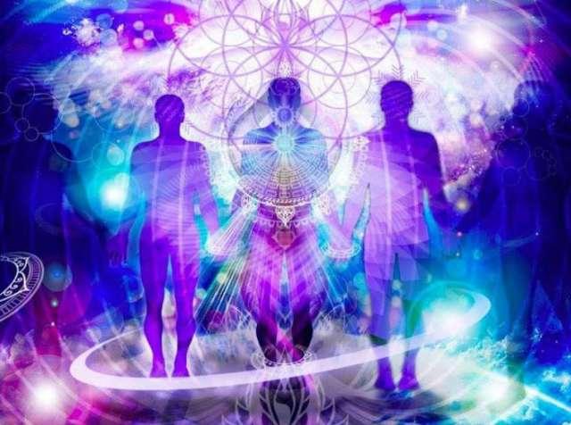 Znalezione obrazy dla zapytania: wibracje otaczajace nas zdjecia