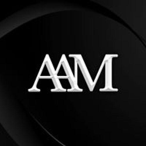 apollo-artist-management-logo