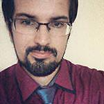 Adriano Bezerra de Sousa  Entrei com medo do que iria encontrar. Saio seguro do que aprendi! Qualidade e ética para ser superior ao que o mercado oferece hoje! Professores com perfil certo para tornar você um diferencial! Até o próximo curso :)
