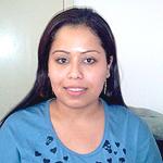 Cleina de Moura Araújo, São Bernardo do Campo - SP  Iniciei o curso por curiosidade e hoje vejo como uma boa oportunidade de trabalhar na área. Gostei muito do curso, do instrutor, da escola e recomendo!