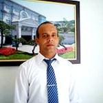 Itamar Lopes, São Paulo - SP Fiz o curso na w2f e o resultado foi maravilhoso, o professor e nota 10 por tirar todas as dúvidas técnicas parabéns a W2F.