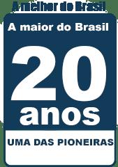 Curso de Celular no Rio de Janeiro