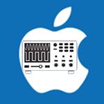 CURSO AVANÇADO PARA REPARO DE IPHONE Treinamento Avançado para técnicos que já atuam com manutenções básicas e necessitam do Avançado para Reparo de Placas de iPhone.