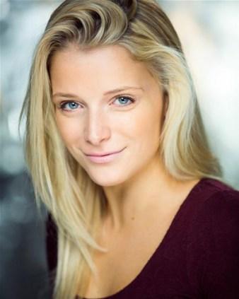 Gemma Lawson