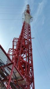 NJPB Tower2