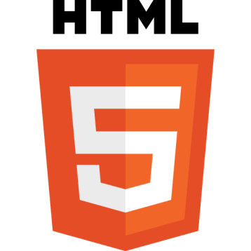 HTML5 - The future of the Web