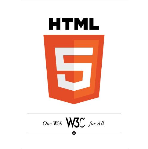 https://i1.wp.com/www.w3.org/html/logo/img/html5-display.png