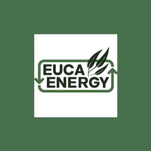 Euca Energy