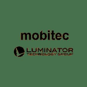 Mobitec