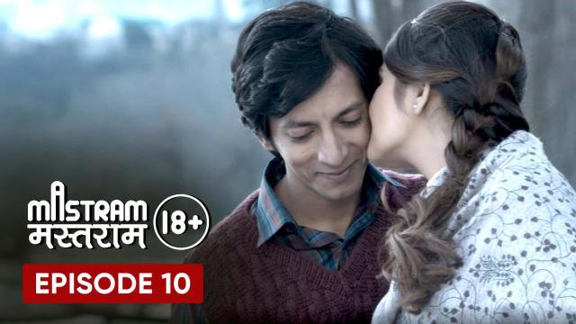 Watch Online Mastram Season 1 Hindi Web Series All Episodes Free On MX Player