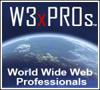 W3xPROs.com