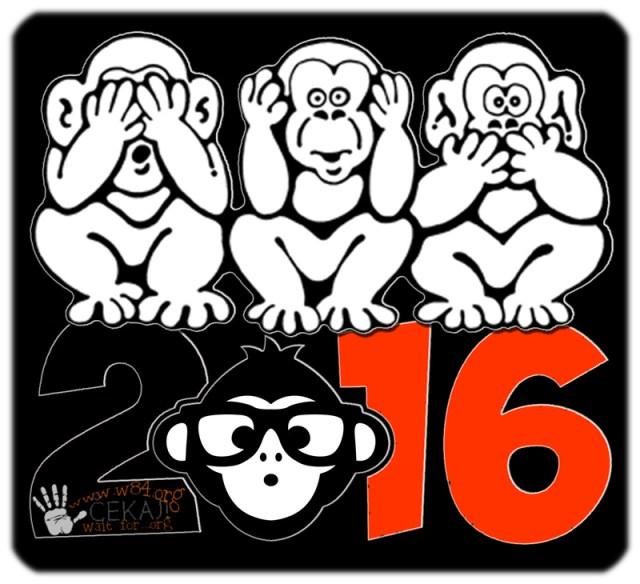 novogodisne odluke godina majmuna 2016