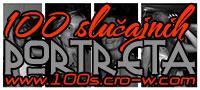 Photo project - 100s projekti