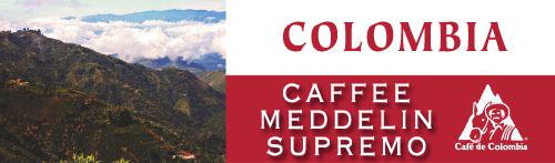 kava vrste kave caffe de colombia