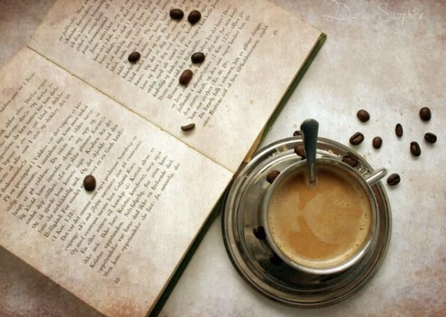 uzgoj kave - uzgajanje kave u svijetu