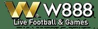 W88 CLUB สมัครคาสิโนออนไลน์ เว็บแทงบอล รับฟรีเครดิต 260 บาท