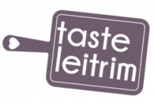 Taste Leitrim 2020, Osta Restaurant at W8 Centre, accommodation, culture and innovation - Manorhamilton, Ireland.