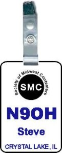 nv5a smc badge