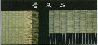 糸引_普及品