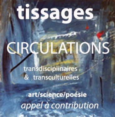 logo-tissages-circ-2012