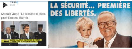 securite-premiere-des-libertes