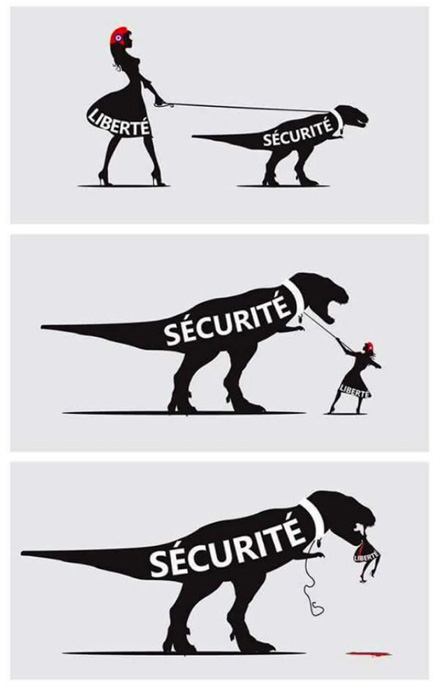 Facebook-AntiSecuritaire-archyves