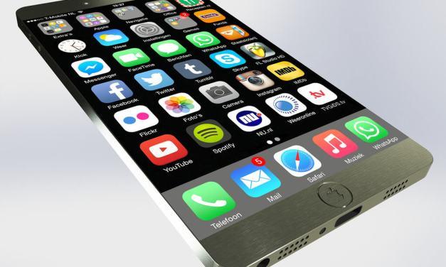 Interview du responsable communication du site Coques iPhone 7.fr
