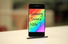 Samsung pourra-t-il se relever malgré l'échec du Galaxy Note 7 ?