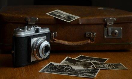 Quel logiciel photothèque professionnel choisir pour mon entreprise en 2017 ?