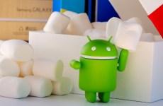 Le transfert de fichiers provoque un bug entre Windows 10 et Android