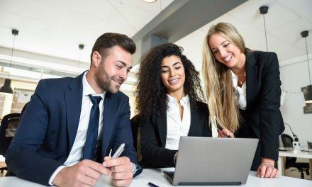 La gestion assistée par ordinateur, un accélérateur pour l'industrie et les institutions publiques